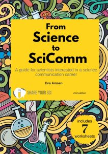 From Science to SciComm